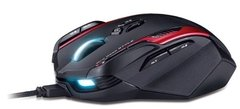 Mouse Genius Gx Gaming Gila Laser 8200dpi 12 Botones Gamer en internet