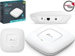 Acces Point Tp-link Eap225 Ac1200 Wireless Dual Band Gigabit
