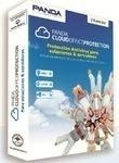 Antivirus Panda Cloud Office Protection /10 Licencias/1 Año - Import Service Argentina
