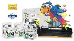 Cartucho Alternativo Max Color Mci-1031 P/ Epson Black - comprar online