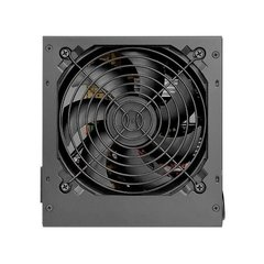 Fuente Thermaltake  Smart 430w (spd-0430p) 80 Plus en internet