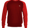 Sweater Lacoste Ah7961