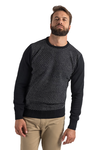 Sweater Sam Oxford Polo Club Hombre