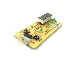 Placa Interface Electrolux Dc49x 64800243 Original - comprar online