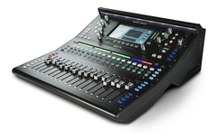 Mixer Consola Digital Allen & Heath Sq5