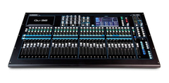 Consola Mixer Digital Allen & Heath Qu32 - SOUNDTRADE