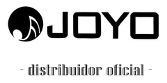 Imagen de Amplificador Valvular Tipo Orange Joyo Bantamp Bluejay