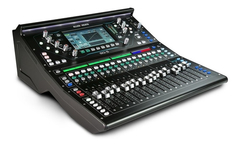 Mixer Consola Digital Allen & Heath Sq5 - SOUNDTRADE