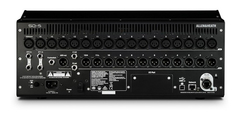 Mixer Consola Digital Allen & Heath Sq5 en internet