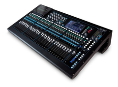 Consola Mixer Digital Allen & Heath Qu32
