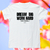 camiseta-dream-big-work-hard-enter-t-shirt