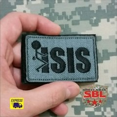 Funny Patch Fuc. ISIS - comprar online