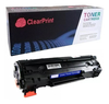 Toner Alternativo 85a Clearprint Calidad Premium