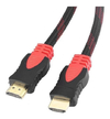 Cable Hdmi - Hdmi Full Hd 10 Mts Mallado Con Filtro