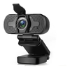 Camara Webcam Kelyx Lm15 Full Hd 1080p Usb Microfono