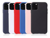 Funda  Silicone Case iPhone 11 11pro 11pro+ 12 12mini 12pro