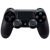Joysticks ps4