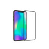 Vidrio Templado 10D 9H Glass Cover iPhone XS Max