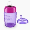 Copo Easy Avent 260ml - comprar online