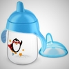 COPO PINGUIM PHILIPS AVENT