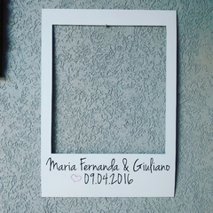 Placa Polaroid