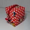 Necessaire box minnie
