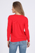 Sweater Gwen (F21SW019) en internet