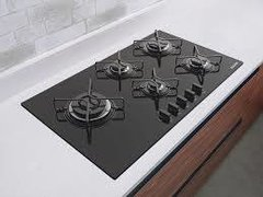 Cooktop Penta Side Plus 5Q tri 90 - comprar online