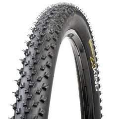 Pneu Continental X-King Race Sport 27.5x2.2