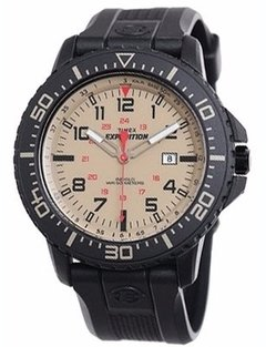RELÓGIO TIMEX EXPEDITION UPLANDER T49942WKL/TN