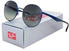 Óculos de Sol Ray Ban RB3537 - NEW GLASSES ÓTICA