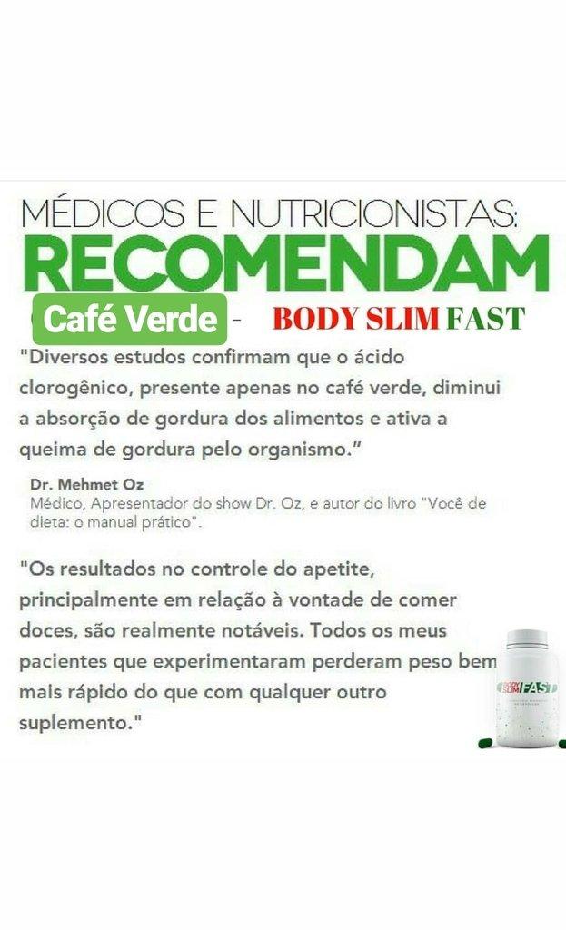 modo de ush corp slim fast pierde grăsimea de burtă rapid în 30 de zile