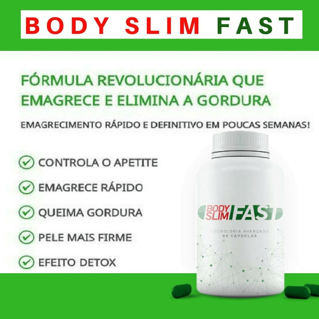 Carte straina Colectia: Lose Weight Fast and Healthy, Anul aparitiei: 2019, Availability: In stoc