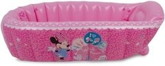 BAÑERA INFLABLE DISNEY MICKEY MINNIE EN CAJA WAYNA en internet