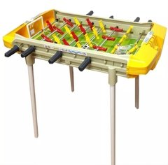 METEGOL JUNIOR RONDI (R3078)
