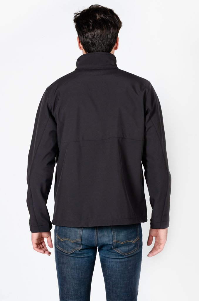 Campera Softshell en internet