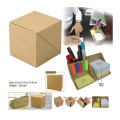 Eco Cubo Post It - Pinsource