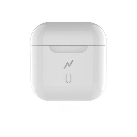 Auriculares Bluetooth Inalambrico In Ear AirPods Noga Twin 9 - comprar online