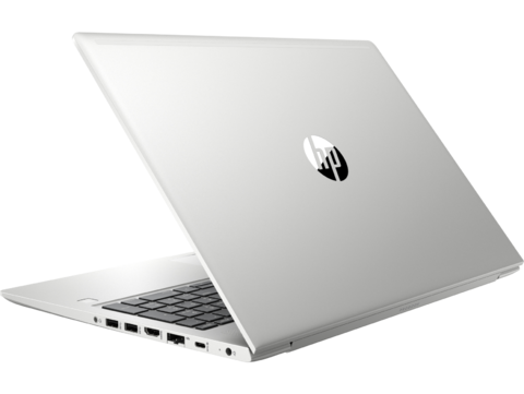 Notebook Hp 455 G7 Ryzen 5 8gb Hdd 1tb 15 Pulgadas Win 10 - comprar online