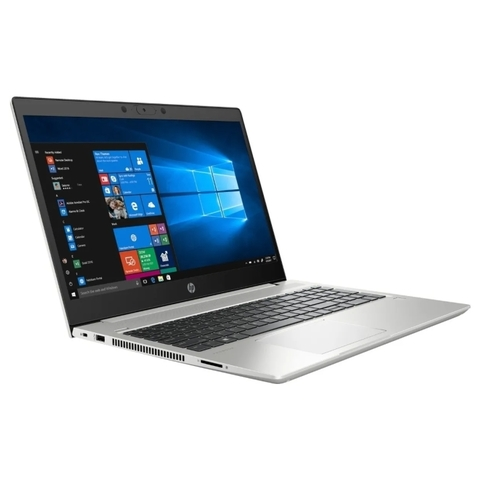 Notebook Hp 455 G7 Ryzen 5 8gb Hdd 1tb 15 Pulgadas Win 10