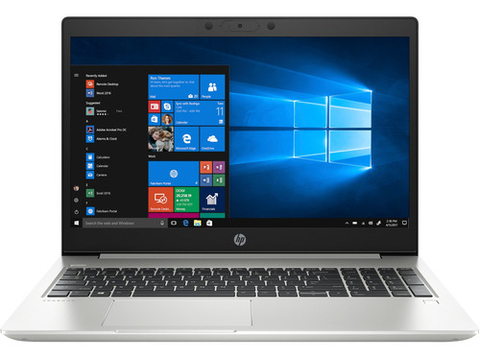 Notebook Hp 455 G7 Ryzen 5 8gb Hdd 1tb 15 Pulgadas Win 10 en internet