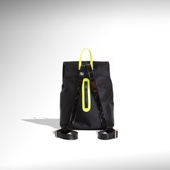 Mochila Magical Black en internet