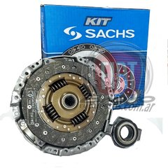 Kit Embrague Sachs 1.4 Fire 3000000144