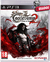 CASTLEVANIA 2 LORDS OF SHADOW PS3