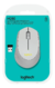 Mouse Inalambrico Usb Logitech M280 Wireless Optico - comprar online