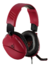 Auriculares Recon 70  - Midnight Red