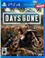 USADO DAYS GONE PS4