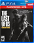 USADO THE LAST OF US