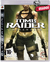 TOMB RAIDER UNDERWORLD PS3
