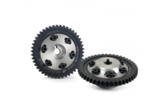 PRO SERIES CAM GEAR SET K20 / K24 SKUNK2